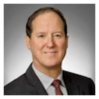 David A. Gold