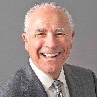 Benjamin M. Reznik