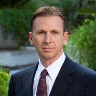 Michael Beethe
