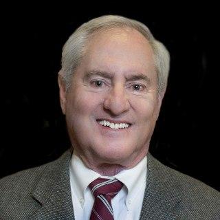 Gregory Lyon