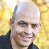 Steven Janssen