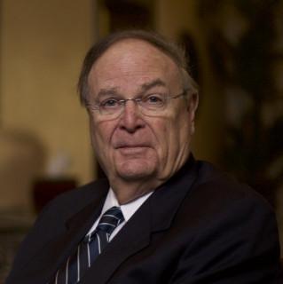 Silas Shultz