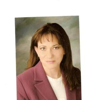 Janet Altschuler