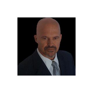 Mr. Richard G. Zielinski