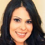 Raechel Barrios