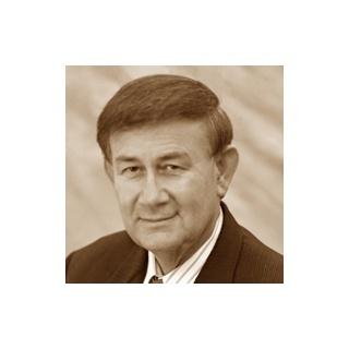 Robert Pecharich