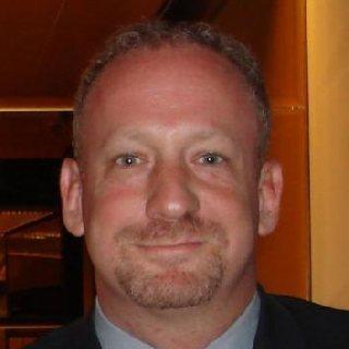 Greg R. Davis