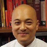 John B. Nguyen