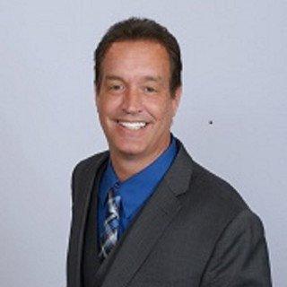 Gary Kester