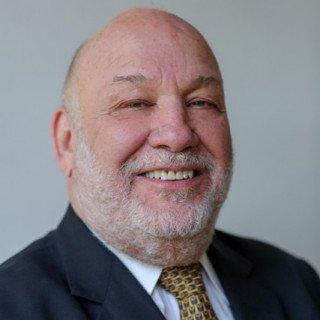 Gary R. Phillips