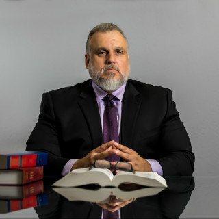 Paul A. Ramos