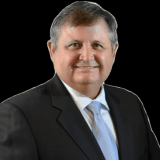 Charles Slack-Mendez Jr