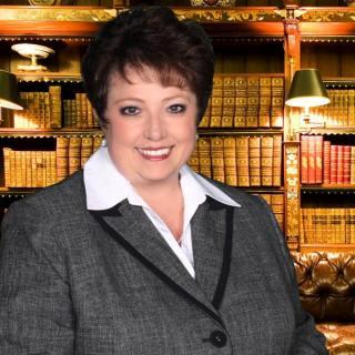 Lori Harshbarger