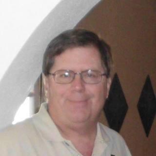 David Alan Dick