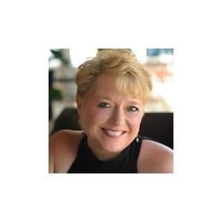 Cynthia Ann Braun