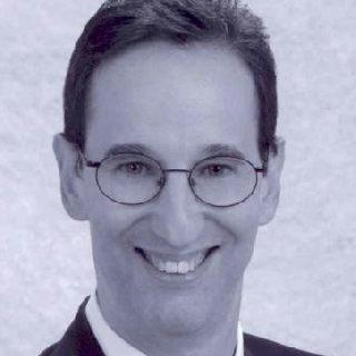 Mr. David H. Parker Esq.