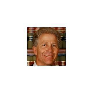 Bruce Griffen