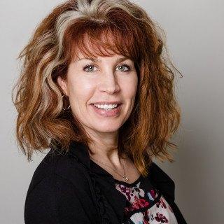 Stephanie Stromfors