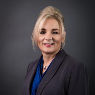 Michelle J. Perkins