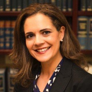 Camille Shadegg Catsaros