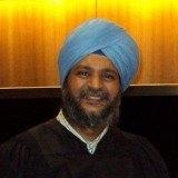 Kulvinder Singh