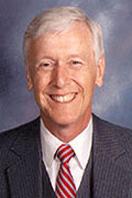 George F. Klink