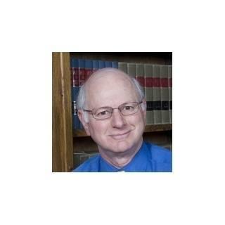 Lawrence  Schubart
