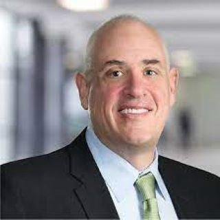 Lawrence Kasten
