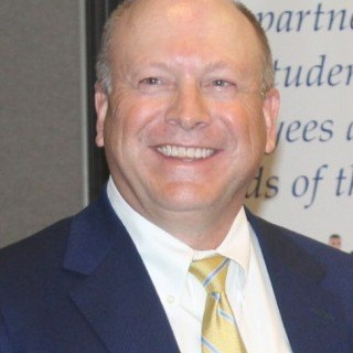 Tim Tarter