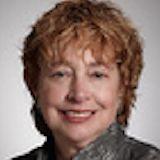 Linda Esther Shostak