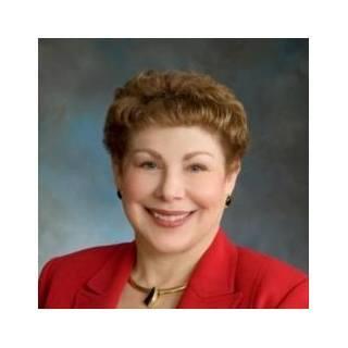 Jill K. Osborne