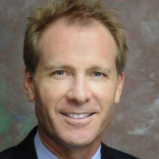 Jeffrey Perry