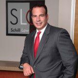 John A. Schill