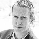 Paul David Ticen