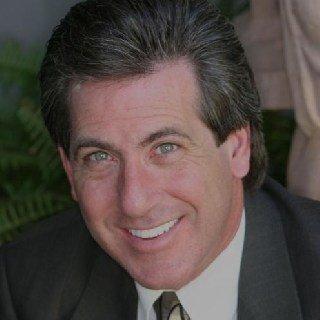 Mark Iacovino
