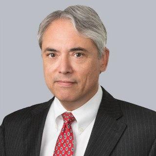 Mark Riera