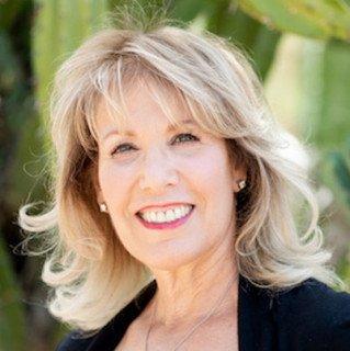 Renee Gerstman