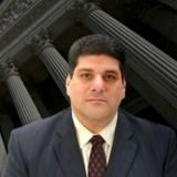 Michael Ziton