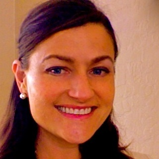 Trisha Elaine Lotzer