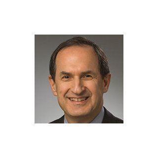 Joel J. Berman