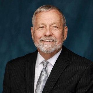 Robert Wisniewski