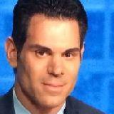 Jason Lamm