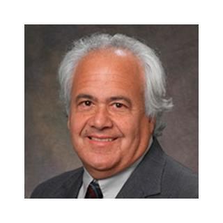 R. David Sobel
