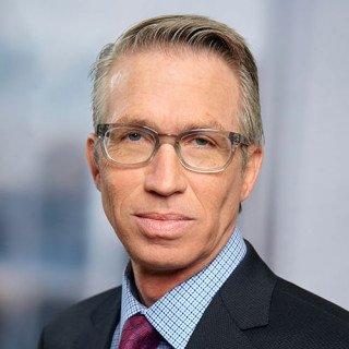 Thomas M. Geher
