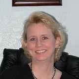 Melinda Silk