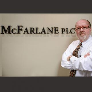 Stephen J. McFarlane