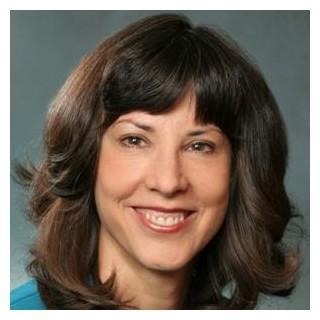 Susan M. Freeman