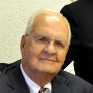 Matthew Borowiec