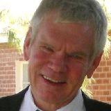 Joseph Gmuca