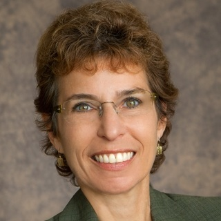 Denise Lowell-Britt